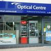 F thumb merthyr optical