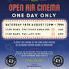 F thumb 7942 open air cinema facebook a3 poster aw