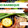 F thumb latino bbq   facebook event cover