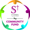 F thumb merthyr community fund logo