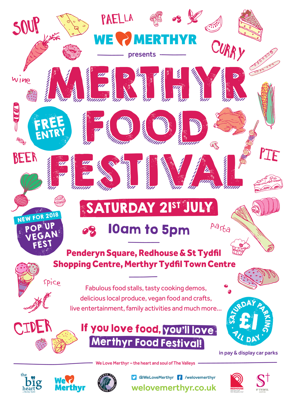 Landscape big thumb 7854 big heart of merthyr food fest 2018 a4 aw